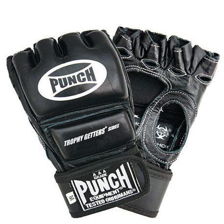 mma-boxing-mitts-b-pfm900