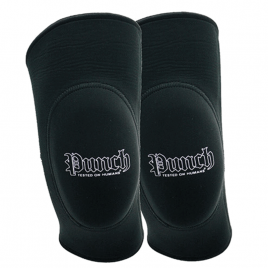Cage Cutter® Knee Pads