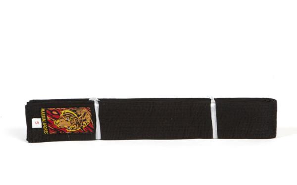 msa_cotton_black_belts-600×375