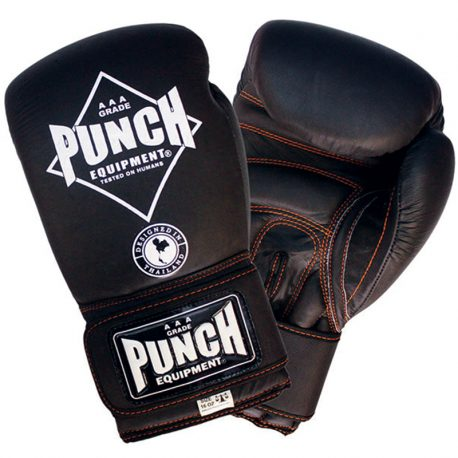 muay-thai-gloves-black-diamond