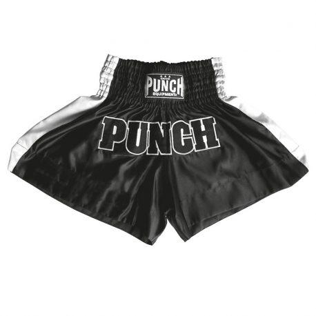 punch-circa