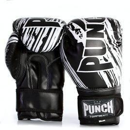 Kids / Junior AAA Boxing Gloves 6 Oz