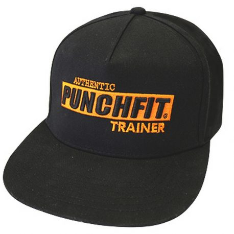 punchfit-hat