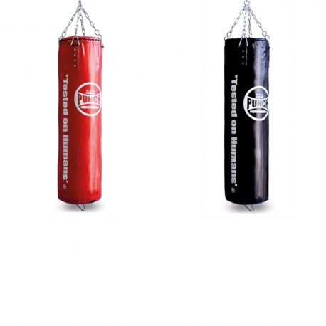 punching-bag-trophy-getters-4ft-online-black-1