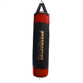 Urban Home Gym Boxing Bag 5ft