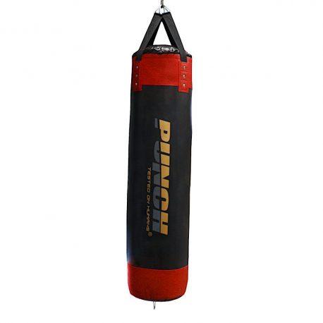red-5ft-urban-boxing-bag-1000×1000