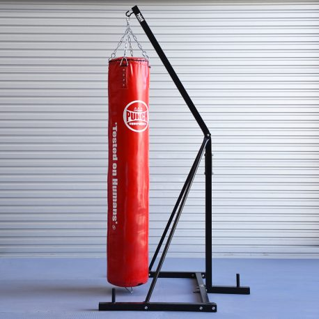 red-boxing-punching-bag-6ft-trophy-getters