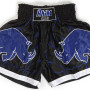 Rhino Thai Shorts