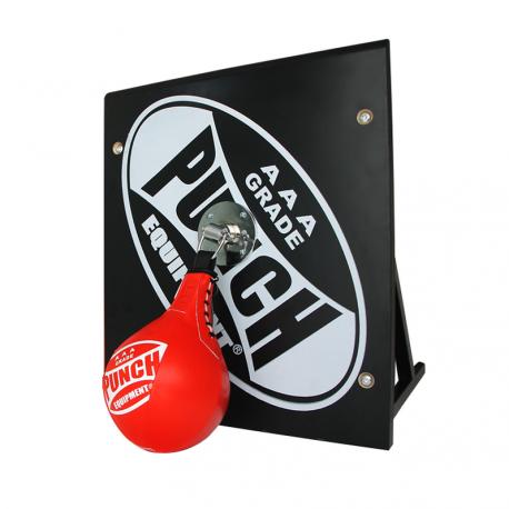 speedball-platform-1