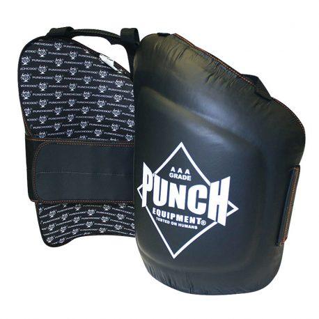 thai-boxing-leg-pads