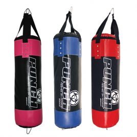 Urban Home Gym Boxing Bag 3ft
