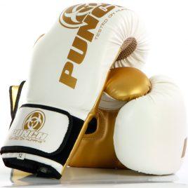 Urban Boxing Gloves