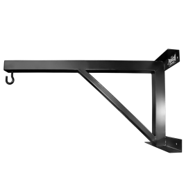 AAA Wall Bracket – Welded / Powder Coated