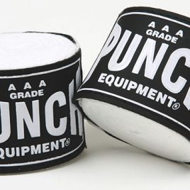 Punch Stretch Wraps 400cm – AAA
