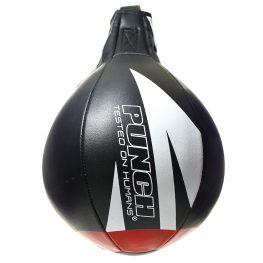 Urban PDX Titan Speed Ball