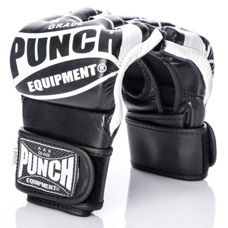 punch-mma-sparring-PRECURVED