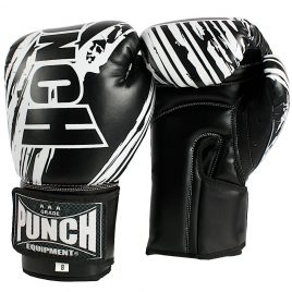 Youth Boxing Gloves 8oz