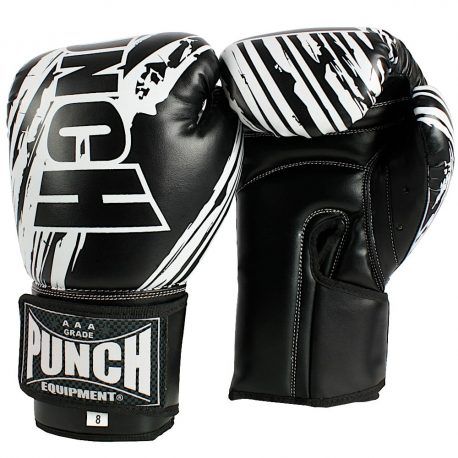 8oz-youth-boxing-gloves