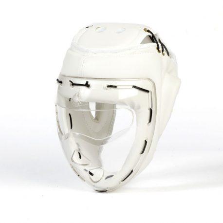 semi_fullface_helmet_white