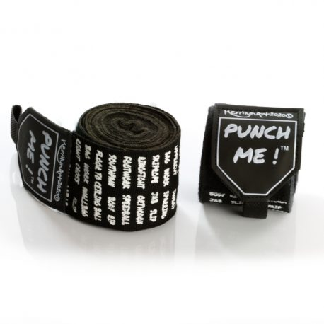 word-art-boxing-stretch-wraps-3-2020 (1)