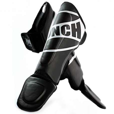 Punch-Shin-Pads-2020-1
