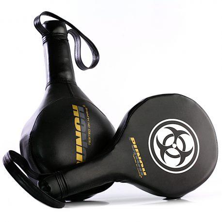 Urban-Boxing-Paddles-13