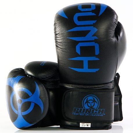 cobra-boxing-gloves-blue-1-2020